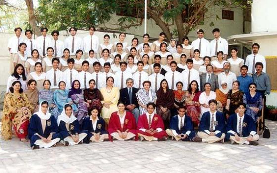 CLASS2000C
